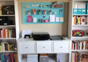 Organizers For Home by Clutter Problem 3 Tricks To Organize Your Office