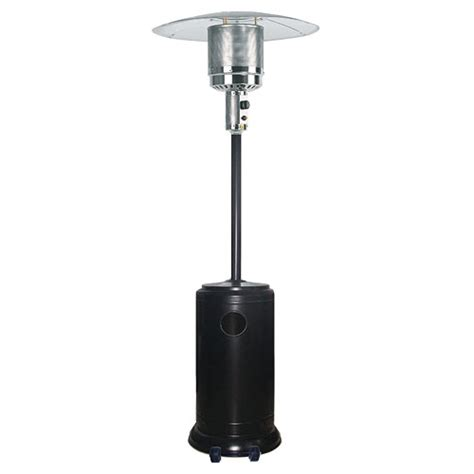 Patio Heater B And Q Patio Heaters B Q Gas Patio Heaters B Q Best Gas Patio Heaters B Q Best Grill Market Lowprice