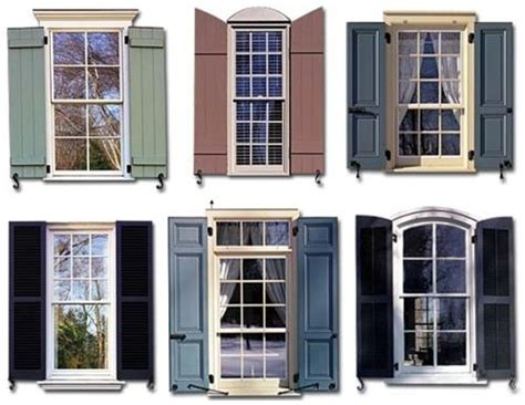 home windows outside design best 20 french exterior ideas on pinterest french