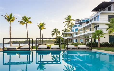best hotels in plata plata d r best places to travel in 2015
