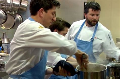 Last Chance Kitchen Season 11 by Top Chef 2013 New Orleans Episode 6 Live Recap Farm To Table