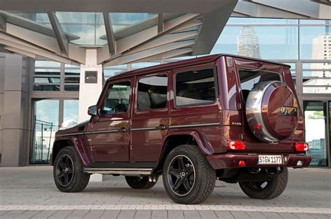 g550 mercedes 2016 mercedes g550 review