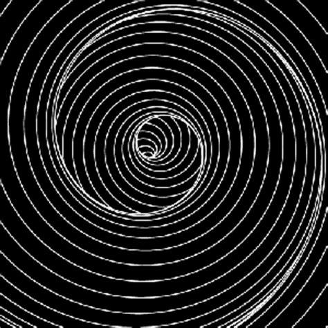 tumblr imagenes q se mueven 15 im 225 genes que se mueven y que hipnotizan im 225 genes que