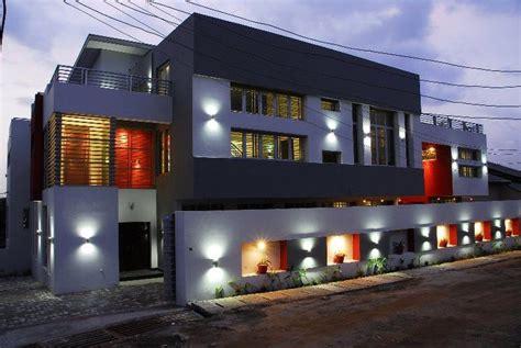 spectacular designs  nigerian luxury homes  haven