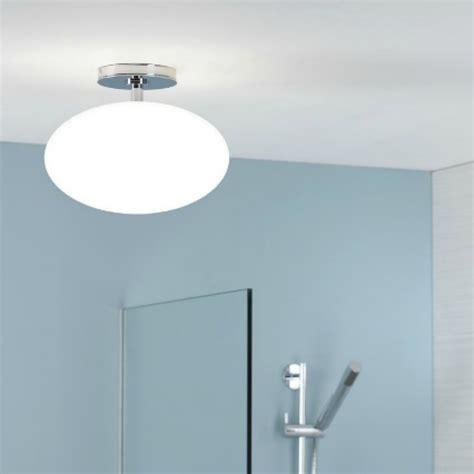 eclairage pour salle de bain luminaire salle de bain grenoble