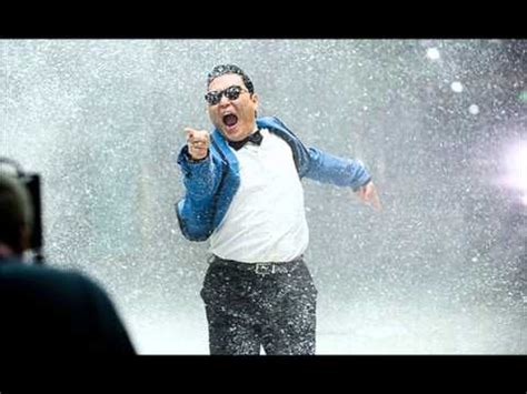 Psy Meme - psy video gallery know your meme