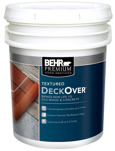 behr deckover reviews behr premium deckover smooth behr behr paint autos post