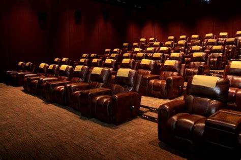 film bioskop solo square xxi premiere solo paragon movie online with subtitles