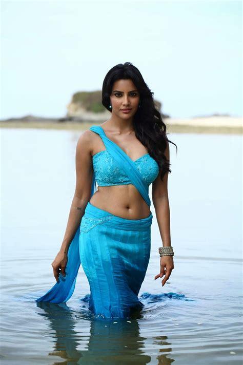by priya captions 26 jan 2014 beautiful tamil actress priya aanand hot photos 26