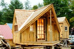 backyard cottage kits gardening landscaping backyard cabin kits small backyard cabin plans backyard cottage plans