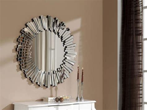 modern decorative wall mirrors wall mirrors contemporary modern mirrors contemporary
