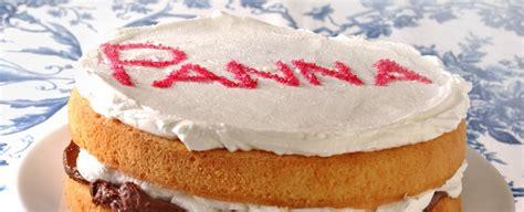 torta al cioccolato con panna da cucina torta soffice con panna e mousse di cioccolato sale pepe
