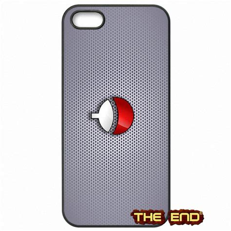 naruto themes for samsung galaxy s3 mini naruto s uchiha clan phone cover case for samsung galaxy