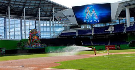 Mba Baseball Colorado by Usa Sport Stadium Funding An Exploring South