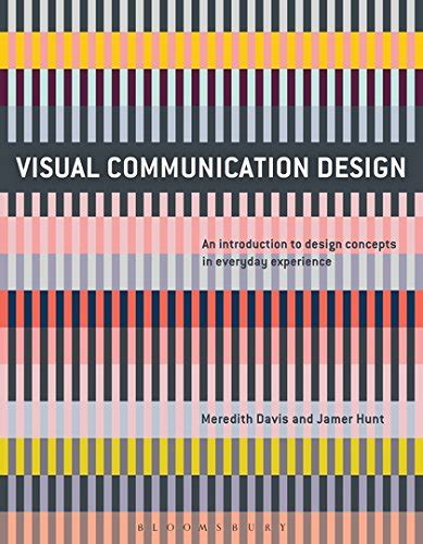 visual communication design guide meredith davis author profile news books and speaking