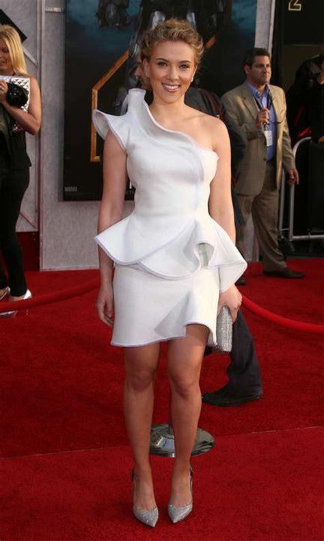 best dressed in 2010 harini s