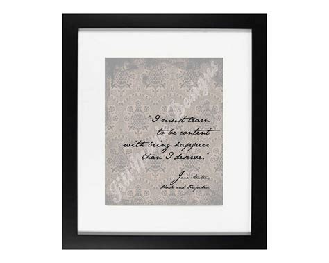 printable quotes for framing printable quotes to frame quotesgram