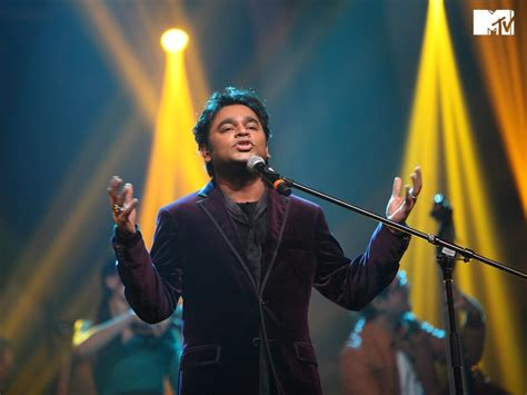 download mp3 ar rahman mtv unplugged a r rahman mtv unplugged season 2