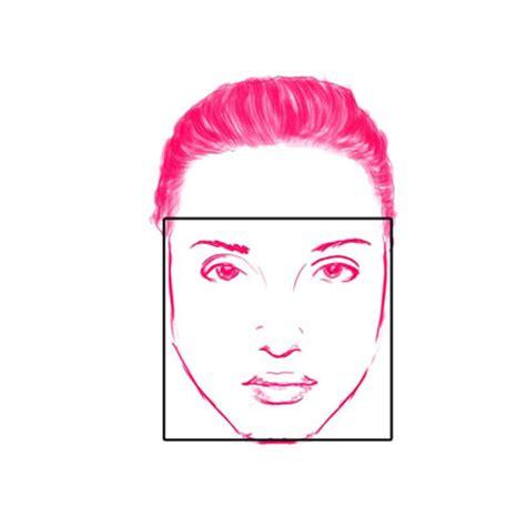 tutorial membungkus kado persegi panjang penggunaan hijab sesuai bentuk wajah tutorial pashmina