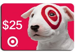 Get Free Target Gift Card - gift cards for free