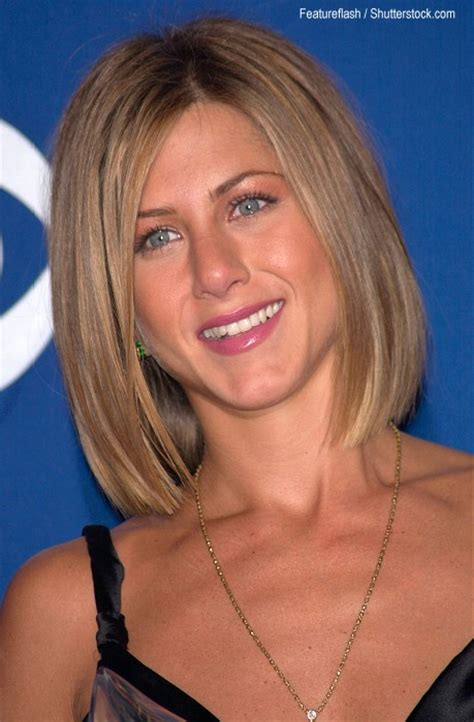 jennifer aniston hairstyle 2001 jennifer aniston hairstyles
