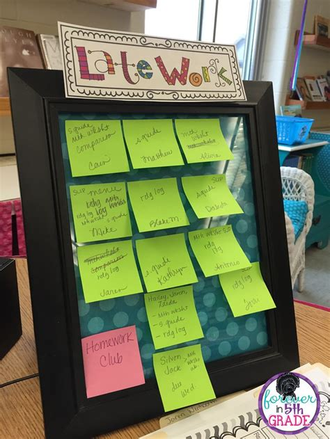 work for room and board 25 best ideas about missing work on absent students absent work and absent student