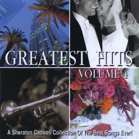 bandstand boogie bandstand boogie by sheraton cadwell orchestras on
