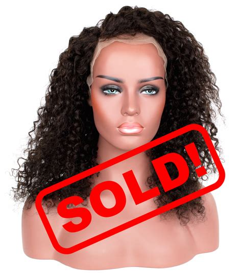 toyko remy hair toyko remy new tokyo 16 inch lace front wig 150 density
