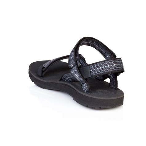 backpacking sandals outdoor hiking sandals outdoor sandals