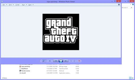 without graphic card gta iv without graphic card tutorial by sbtopzzz