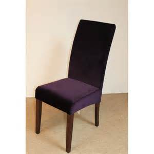 Purple Velvet Dining Chairs Purple Velvet Dining Chairs Furniture Table Styles