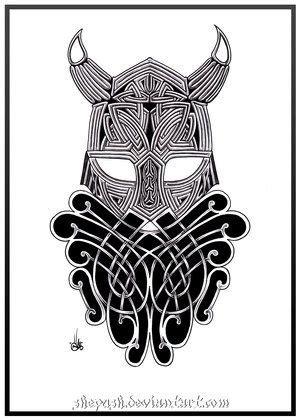 best 25 viking ideas on celtic best 25 viking ideas on celtic