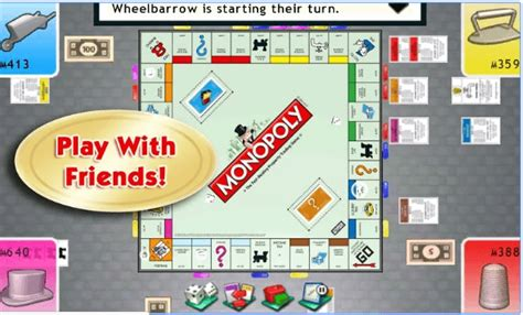 best monopoly app 11 best monopoly apps for android android apps for