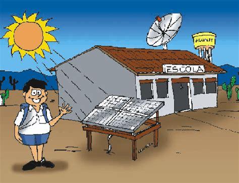 casa dell energia venezia presentato il bando per la casa dell energia