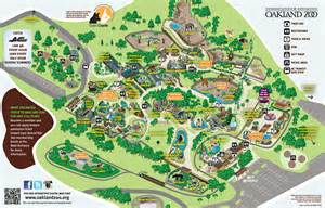zoo map wildlife conservation educational programs science field trips family day trips kid s