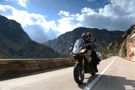 motorcycle road trip 5 must have accessories for motorcycle road trips