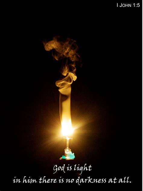 god from god light from light epistle for april 12 2015 soar lectionary bible study