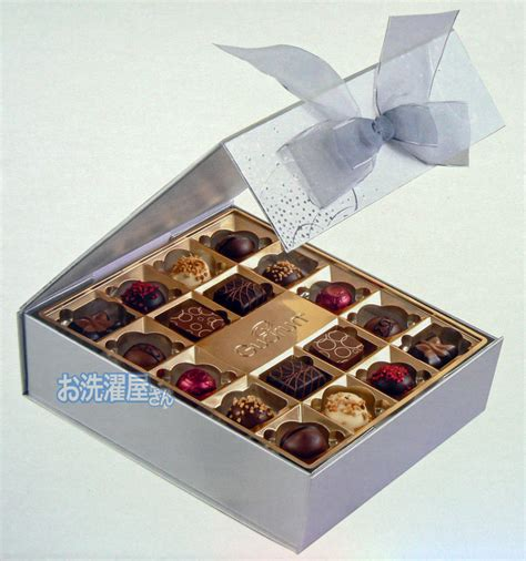 Japanese Gift Wrapping rtor rakuten global market gudrun mousse chocolate
