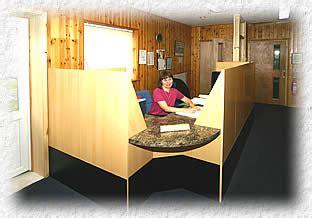 nursing home design standards uk care home design standards uk home design
