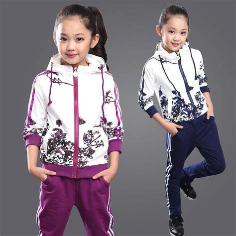 aliexpress kids aliexpress com buy 2017 spring baby girls clothes jacket