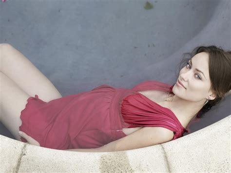 imagenes hot de olivia wilde hollywood actress pictures show hollywood actress olivia