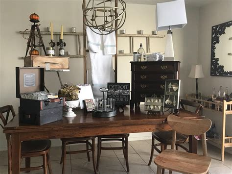 home furnishings store design new home furnishings store to open in new center next