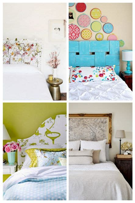budget headboards 17 best images about diy budget headboard on pinterest