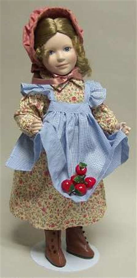 ashton drake little house on the prairie dolls 1000 images about for the love of little house on