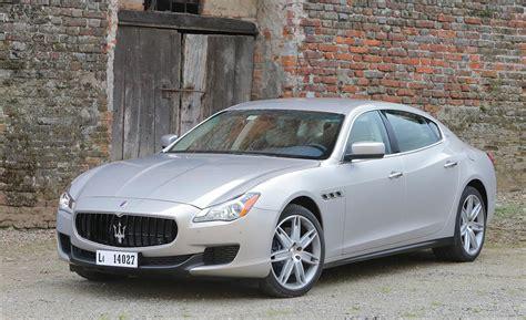 Maserati Edmunds 2014 Maserati Ghibli Consumer Reviews Edmunds Autos Post