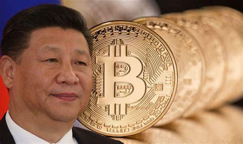 bitcoin news china bitcoin news china powers ahead with bitcoin technology