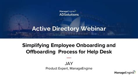 Adp Help Desk Number by Simplified Employee Onboarding And Offboarding
