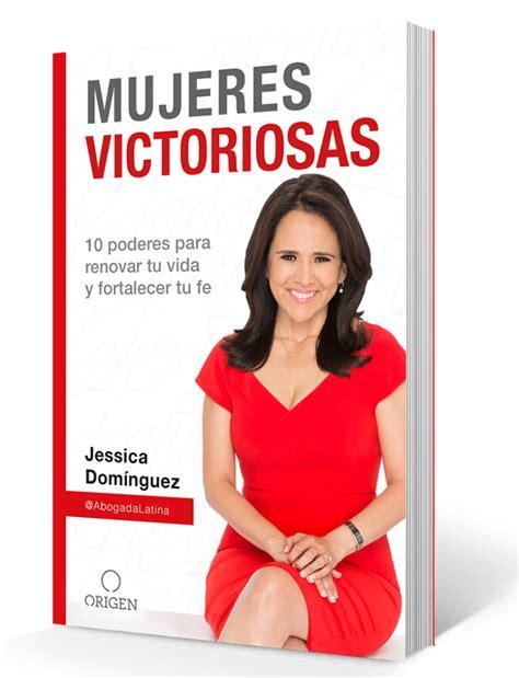 dominguez presenta su libro 171 victoriosas
