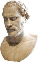 Cicero Biographie Kurz Altgriechisch Lernen De