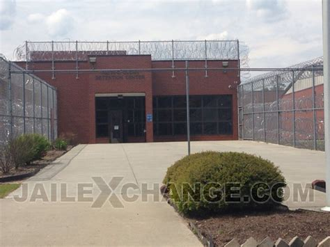 Richland County Defender S Office by Richland County Detention Center Photos And Images